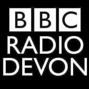 BBC Radio Devon interview